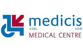 Medicis logo