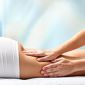 massage corps fasciathérapie