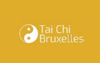 Logo Thaï Chi Bruxelles
