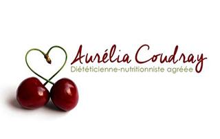 Aurélia Coudray Logo