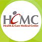Diététique au HCMC
