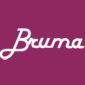 Logo Bruma
