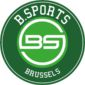 B.SPORTS - Bruxelles