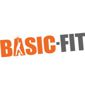 BASIC-FIT LADIES - Bruxelles