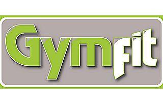 GYMFIT - Anderlecht