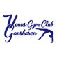 VENUS GYM CLUB - Ganshoren