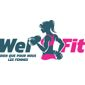 Logo Welfit