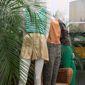 mannequins boutique de vetements