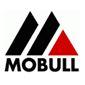 logo Mobull déménagements