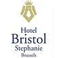 Hôtel Bristol Stéphanie à Bruxelles