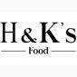 Logo HK's