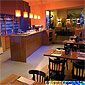 salle du restaurant ciccio bello