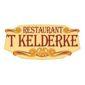 Restaurant Kelderke