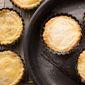 specialite portugal pasteis de nata