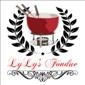 LYLY's FONDUE - Bruxelles