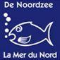 logo mer du nord
