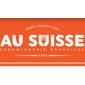logo au suisse