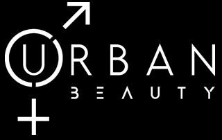 logo Urban beauty institut