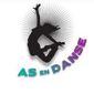 Logo Asendanse