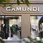 GAMUNDI - Bruxelles