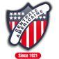 Logo Centrale Americaine