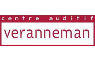 centre auditif Veranneman