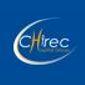 Logo hôpitaux chirec