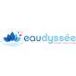 Logo Eaudyssee