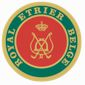 logo Royal Etrier Belge