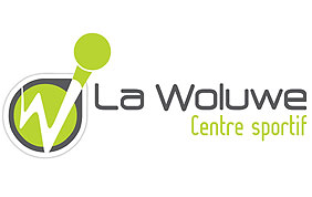 LA WOLUWE CENTRE SPORTIF - Woluwe-Saint-Lambert