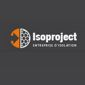Logo Isoproject