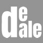 DEDALE - Etterbeek