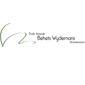 Logo Behets Wydemans