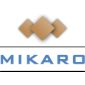 Logo Mikaro