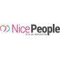 Logo Nice People