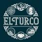 logo restaurant El Turco