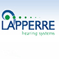 Centres Lapperre