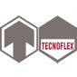 Logo Tecnoflex