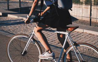 vélo-bruxelles-femme