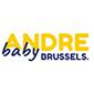 Andre Baby Logo