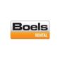 BOELS - Bruxelles