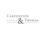 CARPENTIER & THOMAS