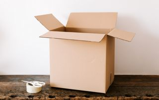 cartons-déménagement-scotch