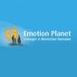 EMOTION PLANET