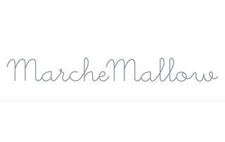 MARCHE MALLOW