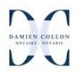 Notaire Collon Logo