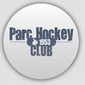 Logo parc hockey club