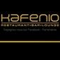 Logo Kafenio