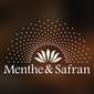 Logo Menthe & Safran