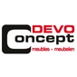 Logo Devo Concept